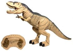 Wiky Dinosaurus RC 47 cm