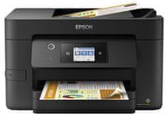 Epson drukarka WorkForce Pro WF-3820DWF (C11CJ07403)
