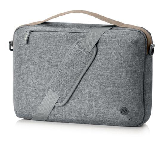 HP Renew 15 Grey torba za prenosnik