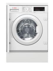 Bosch pračka WIW24341EU + doživotní záruka AquaStop
