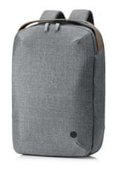 HP Renew Backpack Grey 1A211AA
