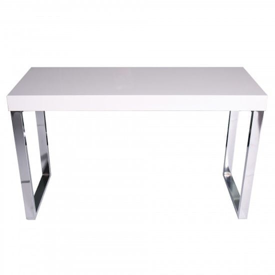 pisalna miza Olitin - Odprta embalaža