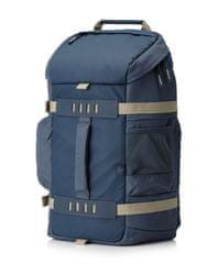HP 15,6 Odyssey Backpack Ocean Blue 7XG62AA