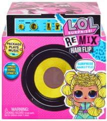 L.O.L. Surprise! ReMix punčka