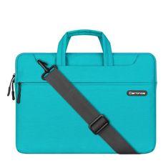"Cartinoe Starry Series torba za prenosnik 15.4"", modra"