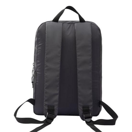 """BASEUS Basics Series nahrbtnik za prenosnik 13"""", siva"""