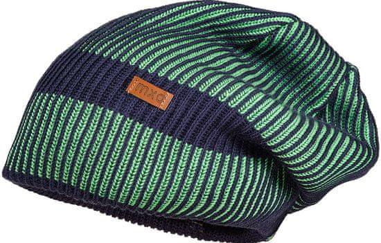 Maximo kapa za dječake, obostrana