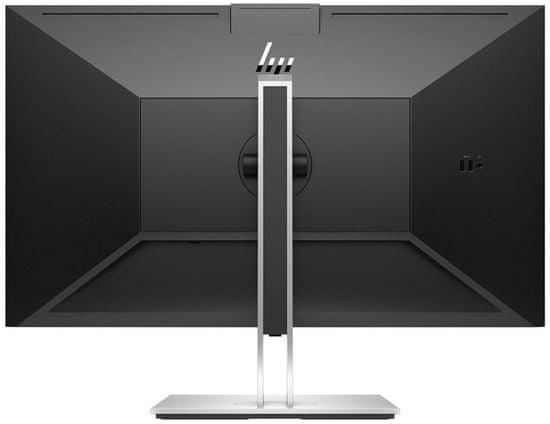 HP E27d G4 (6PA56AA)