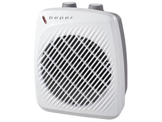 Beper BEPER RI-096 teplovzdušný ventilátor IP21