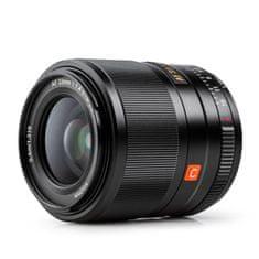 Viltrox Viltrox AF 33mm f/1.4 STM objektív pre Fujifilm X-mount