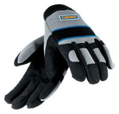 Narex Pracovní rukavice MG velikost XXXL (65403690)