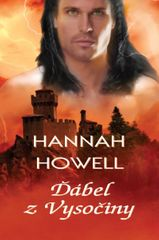 Howell Hannah: Ďábel z Vysočiny
