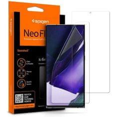 Spigen Neo Flex HD zaščitna folija za Samsung Galaxy Note 20 Ultra