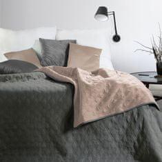 My Best Home Přehoz na postel NIKITA 220x240 cm