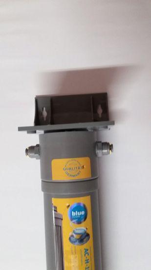 Bluefilters New Line mikrofiltrace s porozitou 0,1mcr