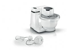 Bosch kuchyňský robot MUMS2AW00