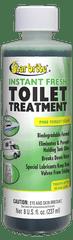 Star brite  Rozpouštěč obsahu chemických WC Borovice: 950 ml
