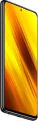 POCO X3, 6GB/64GB, Shadow Gray