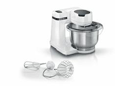 Bosch kuchyňský robot MUMS2EW00