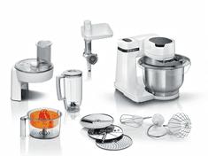 Bosch kuchyňský robot MUMS2EW40