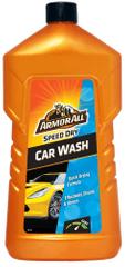 Armor All Car Wash avto šampon, 1 l