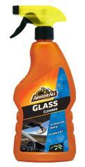 Armor All Glass Cleaner tekočina za čiščenje stekla