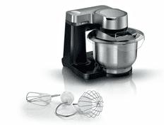Bosch kuchyňský robot MUMS2VM00