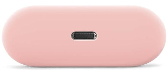 EPICO Silicone cover AirPods Pro - roza (9911102300012)