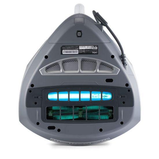 Raycop RS PRO UV +