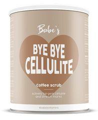 Babe´s Bye Bye Cellulite (Péče o pokožku) 200g