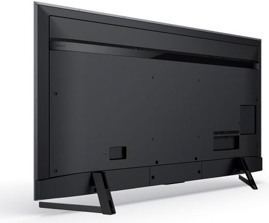 Sony KD-85XH9505 televizor