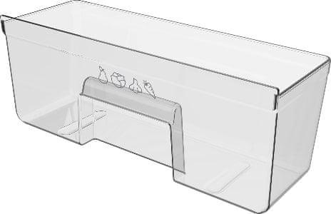 Gorenje RI4092P1 hladilnik, vgradni