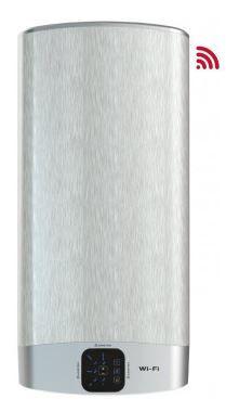 Ariston VLS WIFI 100 EU Elektrický ohřívač (3626325)