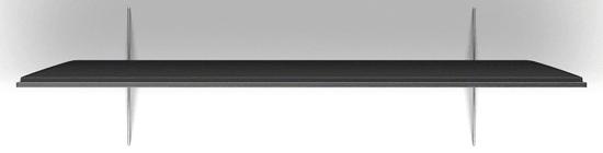 Sony KD-65XH9505 televizor