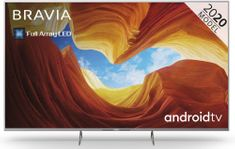 KE55XH9077S 4K UHD DLED televizor, Android