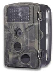 PLATINIUM Fotopast ProfiGuard LCD HC-802A, samostatně