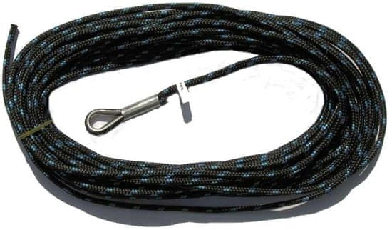 Mastrant  Guyrope Mastrant-P 4 mm (5/32 in.), with Thimble