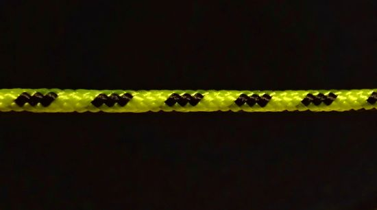 Mastrant  Guyrope Mastrant-R 5 mm (3/16 in.)