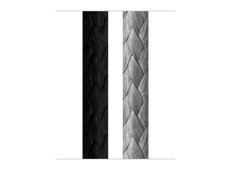 Mastrant  HMPE rope D-F3 3 mm (1/8 in.)
