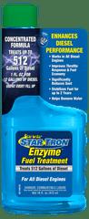 Star brite  Star Tron aditivum pro naftu - enzymová přísada (1:4000): 950 ml