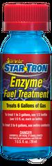 Star brite  Star Tron aditivum pro benzin - enzymová přísada (1:750): 30 ml