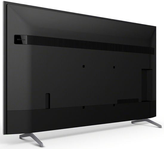 Sony 4K KD-49XH8077 televizor, Smart TV