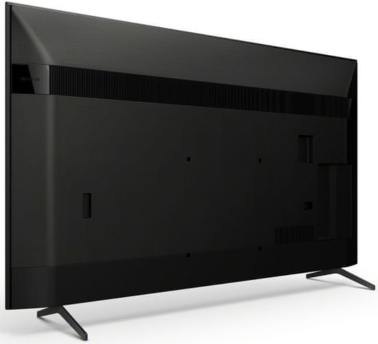 Sony KD-85XH8096