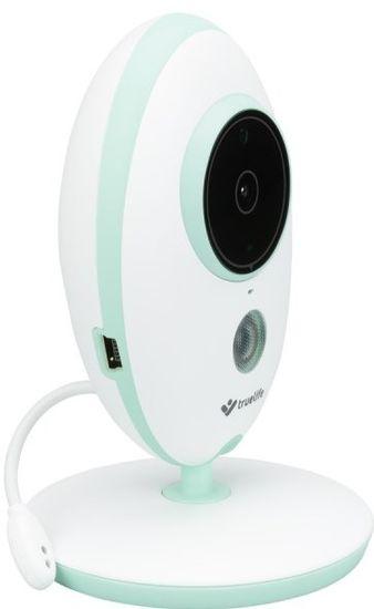 TrueLife k V24 dodatna kamera