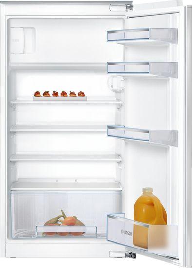 Bosch vestavná lednička KIL20NFF0
