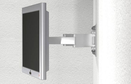 Fischer Hmoždinky DuoPower 10x80 - 25ks