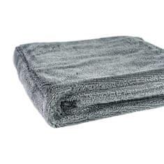 ECDETAIL Mikrovláknový sušící ručník 1200 GSM