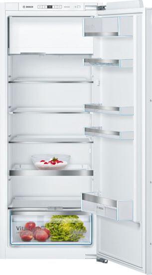 Bosch vestavná lednička KIL52ADE0