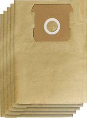Einhell vrečke za sesalnik 10 l, set 5/1 za TE-VC 18/10 Li-Solo (2351260)