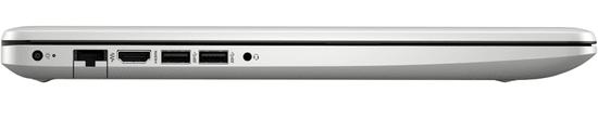 HP 17-by3020nm prenosnik (20Z38EA)